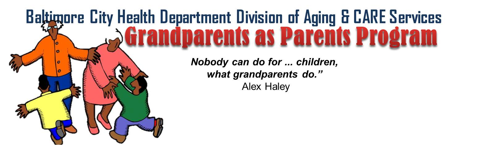 Grandparents Website Logo.jpg